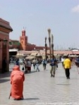 tn_marrakech012.jpg