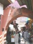 tn_marrakech018.jpg