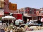 tn_marrakech019.jpg