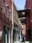 tn_marrakech020.jpg
