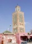 tn_marrakech021.jpg