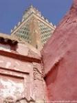 tn_marrakech022.jpg
