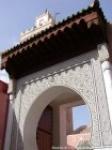 tn_marrakech024.jpg