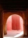 tn_marrakech031.jpg