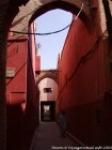 tn_marrakech034.jpg