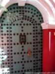 tn_marrakech035.jpg
