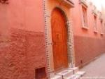 tn_marrakech036.jpg