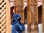tn_marrakech041.jpg