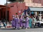 tn_marrakech042.jpg