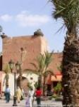 tn_marrakech052.jpg
