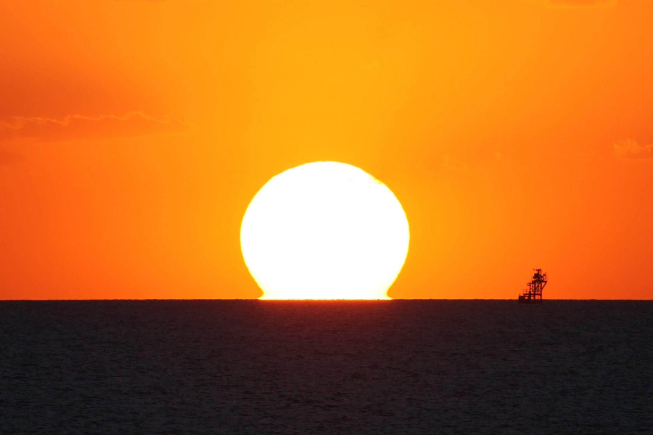coucher-de-soleil-kerkennah- 14-09-2010 19-21-44